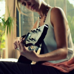 guitar60_480