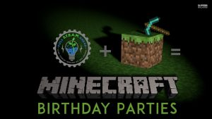 minecraft-birthdays-at-fsa