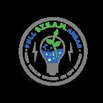 FSA_logo_tp